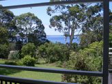 119 The Anchorage, Moruya Heads NSW