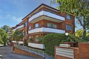 12/59-61 Kensington Road, Summer Hill NSW