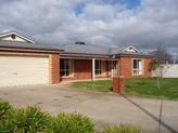 4 Oban Court, Moama NSW