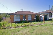 13 Libra Close, Elermore Vale NSW 2287