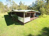 4505 Orara Way, Lanitza NSW
