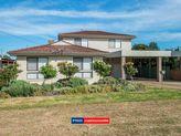 4 Kuloomba Street, Hillvue NSW