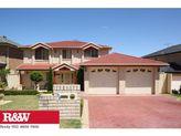 38 Assunta Street, Rooty Hill NSW