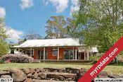 39 Lynland Drive, Kellys Plains NSW