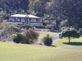 1255 Urliup Road, Urliup NSW