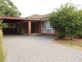 6 Bindon Place, Wanniassa ACT 2903