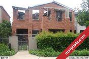 13 Stansmore Avenue, Prestons NSW