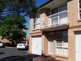 4/26 Anne Street, South Tamworth NSW
