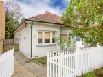 172 George Street, Concord West NSW