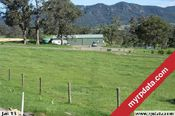 11574 Princes Highway, Verona NSW