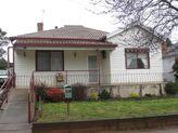 50 Hill Street, Molong NSW