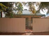 14 Wolfram Street, Broken Hill NSW