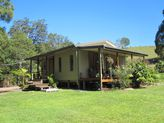 92 Malabar Avenue, Smiths Creek NSW