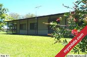 362 Jerusalem Road, Stewarts River NSW