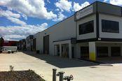 1/15 Mcpherson Road, Smeaton Grange NSW