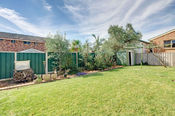 36 Downes Drive, Albion Park NSW