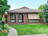 178 Gurwood Street, Wagga Wagga NSW