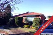 227 Carlingford Road, Carlingford NSW