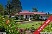 243 Possum Creek Road, Possum Creek NSW