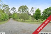 95 Long Point Drive, Lake Innes NSW