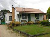 107 Wolgan Road, Lidsdale NSW 2790