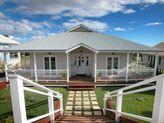 11 Marblewood Place, Bangalow NSW
