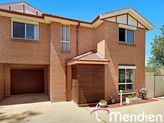 8/66-68 Rooty Hill Road North, Rooty Hill NSW