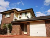 5/11 Greenfield Road, Greenfield Park NSW