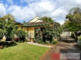 12 Worthing Avenue, Castle Hill NSW