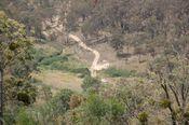 158 Long Ridge Road, Billywillinga NSW