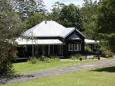 867 Blue Knob Road, Blue Knob NSW