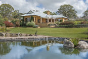 5314 Mount Lindesay Road, Liston NSW