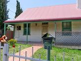22 Queen Street, Ashfield NSW