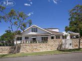 34A Carlisle Street, Rose Bay NSW
