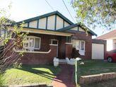 12 Scahill Street, Campsie NSW