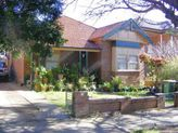 8 Mintaro Avenue, Strathfield NSW