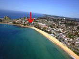 8/6 Maroomba Road, Terrigal NSW