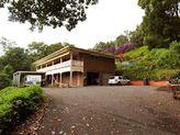 11 Rosemount Court, Terranora NSW 2486