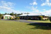 2 Laurina Drive, Darawank NSW