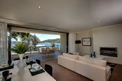 1/1927 Pittwater Road, Bayview NSW