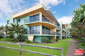 3/45 Pacific Parade, Lennox Head NSW