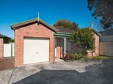 7/58-60 Ingall Street, Mayfield NSW
