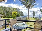 75 Grand Parade, Bonnells Bay NSW