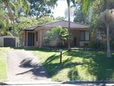 52 Meredith Avenue, Lemon Tree Passage NSW 2319