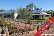 383 Scotts Road, Binjura NSW