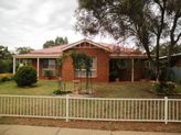 1/159 Darling Street, Wentworth NSW