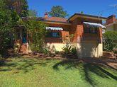 49 Hawthorne Avenue, Chatswood West NSW