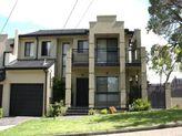 1a Jasmine Avenue, Padstow Heights NSW
