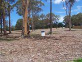 Lot 103,81 Station Street, Bonnells Bay NSW
