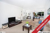12/109 Penshurst Street, North Willoughby NSW
